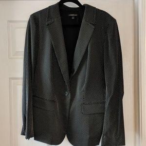 Lane Bryant Size 20 Blazer